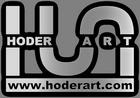 HoderArt